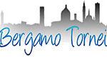 BGrivisto_Logo