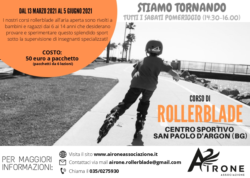 Volantino - Roller San Paolo 2021_page-0001