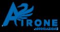 Airone Associazione