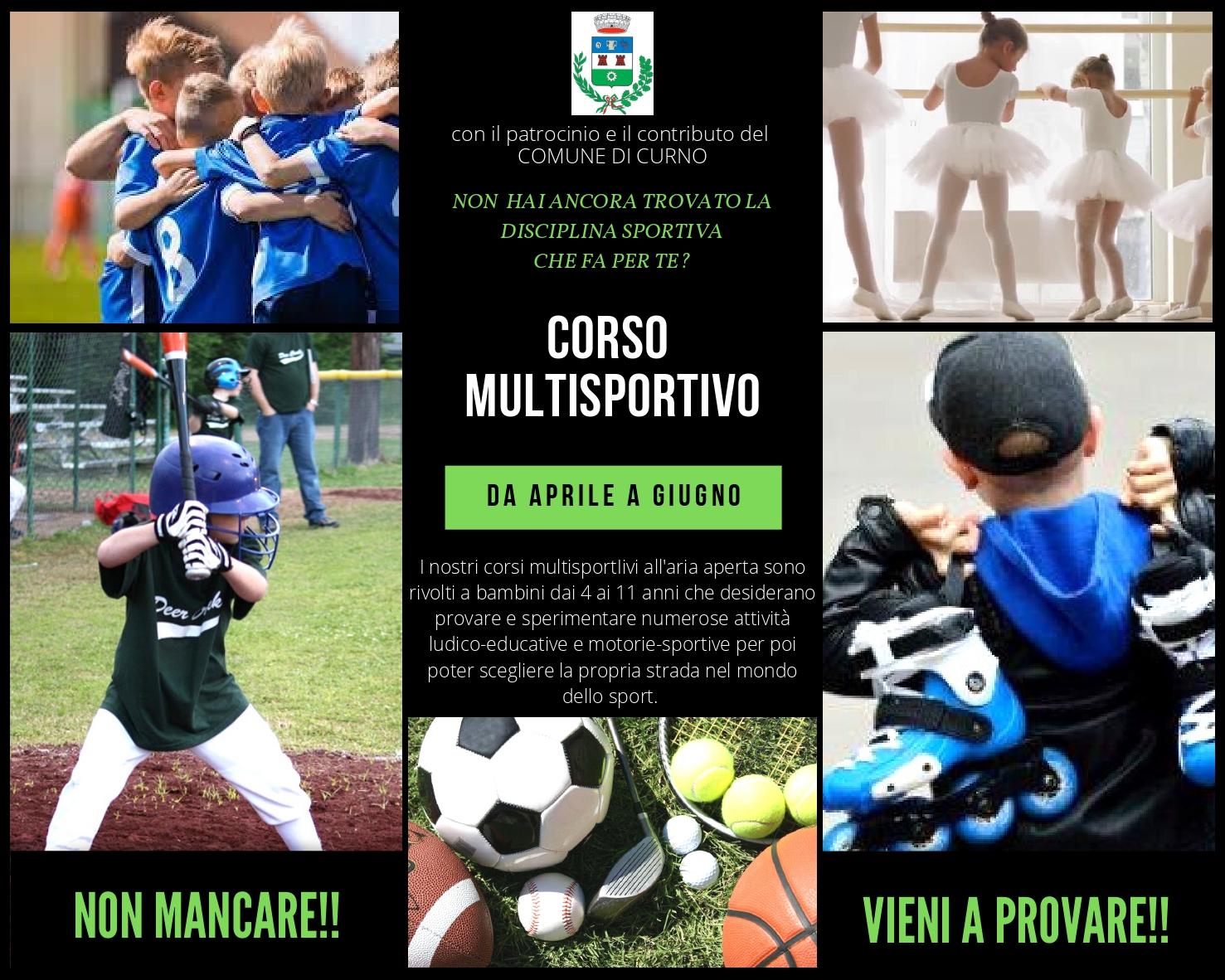 VOLANTINO-Multisport-Curno-2021_page-0001