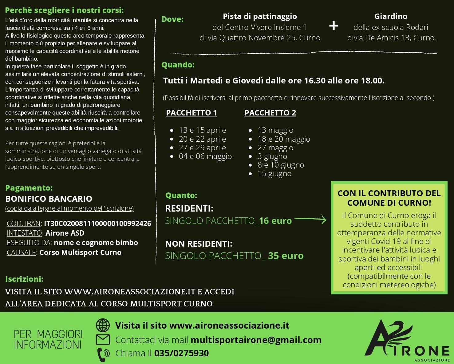 VOLANTINO-Multisport-Curno-2021_page-0002